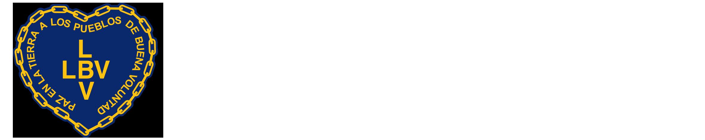 LBV Uruguay